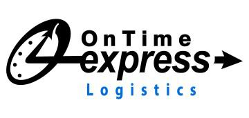ontimexp-logo-color