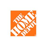 home-depot-logo-color