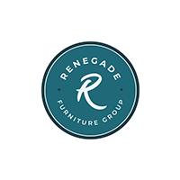renegade-logo