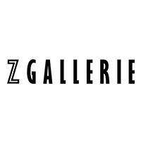 z-gall-logo