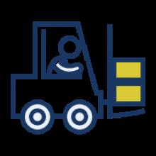 service-4-icon